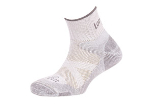 Lorpen Xtreme Bike Trail Modal Socks