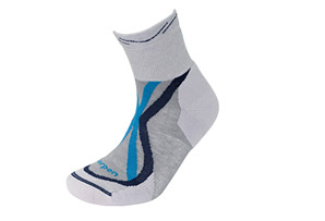 Lorpen Trail Running Light Socks