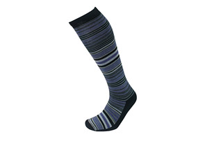Lorpen Eve Merino Socks - Women's