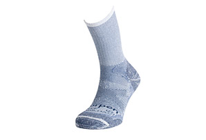 Lorpen Trekking Coolmax Thin Socks