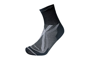 Lorpen Trail Running Ultra Light Socks