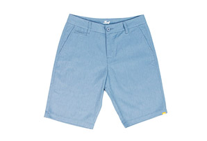 Lost Shooter Chino Short - Men's