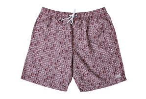 Lost Blowhole Boardshort - Men's