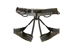 Mad Rock Alpha Harness