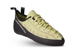 Mad Rock Banshee Climbing Shoe - Women's