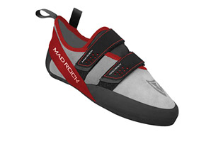 Mad Rock Drifter Shoe