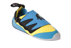 Mad Rock Mad Badger Shoe - Kids