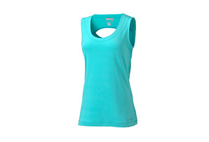 Marmot Cadee Sleeveless - Womens