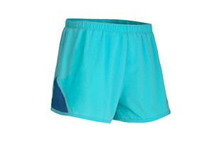 Marmot Speed Short - Womens