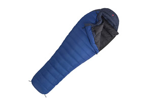 Marmot Pinnacle 15F Sleeping Bag