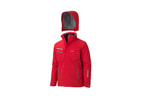 Marmot LZ Jacket - Mens