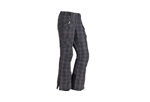 Marmot Backstage Pant - Womens