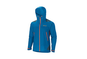 Marmot Super Mica Jacket - Mens