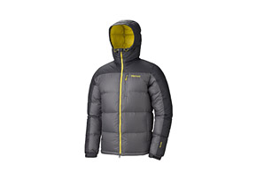 Marmot Guides Down Hoody - Mens