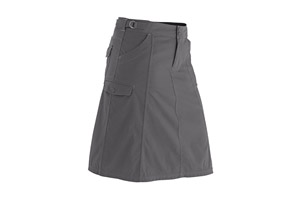 Marmot Riley Skirt - Womens