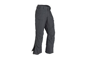 Marmot Mantra Insulated Pant - Mens