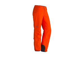 Marmot Skyline Insulated Pant - Womens
