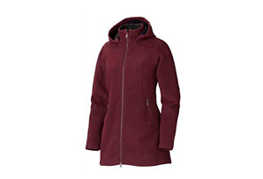 Marmot Milan Jacket - Womens