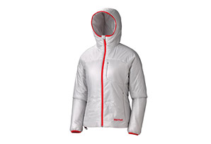 Marmot Dena Jacket - Womens