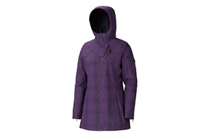 Marmot Samantha Jacket - Womens