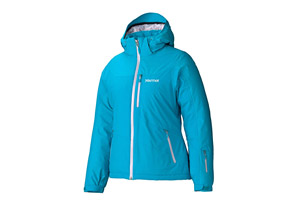 Marmot Arcs Jacket - Womens