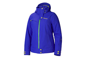 Marmot Sublette Jacket - Womens