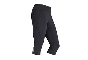 Marmot Trail Breeze 3/4 Tight - Womens