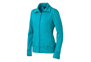 Marmot Kelsey Fleece - Womens