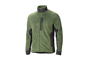 Marmot Solar Flair Jacket - Mens