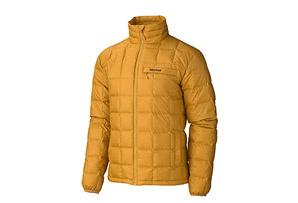 Marmot Ajax Jacket - Mens