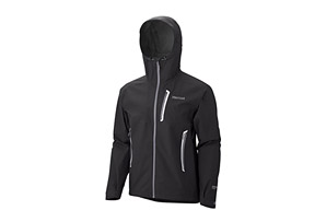 Marmot Speed Light Jacket - Mens