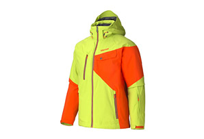 Marmot Tower Three Jacket - Mens