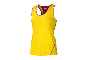Marmot Essential Tank - Womens