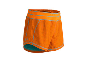 Marmot Essential Short - Womens