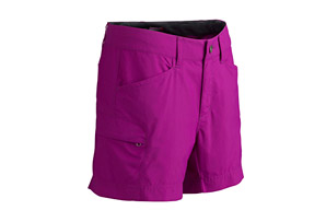Marmot Ani Short - Womens