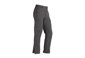 Marmot Scree Pant (Regular) - Mens