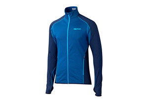 Marmot Caldus Jacket - Mens