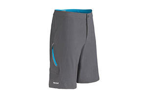 Marmot Approach Short - Mens