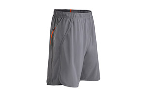 Marmot Interval Short - Mens