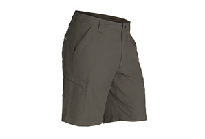 Marmot Cruz Short - Mens