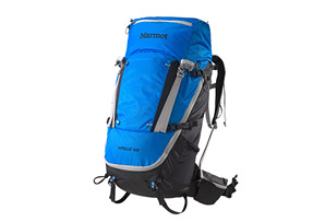 Marmot Apollo 60 Pack