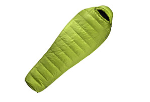 Marmot Hydrogen 30 Sleeping Bag