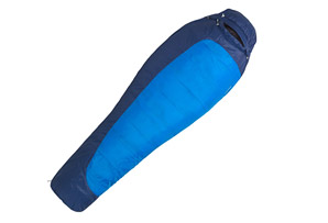 Marmot Trestles 15 Sleeping Bag - Long