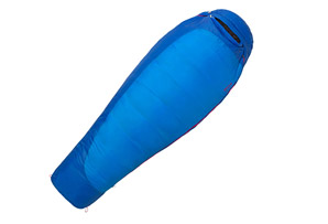 Marmot Trestles 15 Sleeping Bag - Women's
