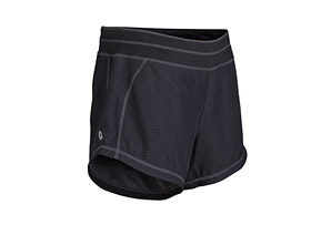 Marmot Essential Shorts - Womens