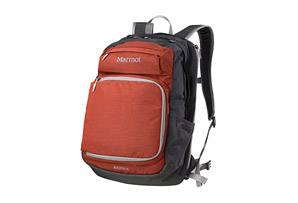 Marmot Rockfield Backpack
