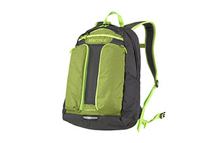 Marmot Turnstile Backpack