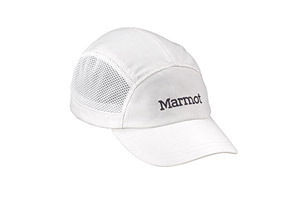 Marmot Huntington Cap - Mens