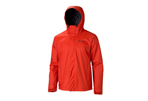 Marmot Boundary Water Jacket - Mens