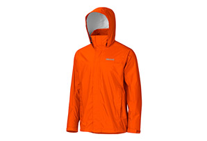 Marmot PreCip Jacket - Mens